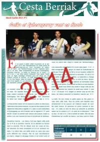 r852_79_cestaberriak_2014.pdf