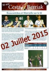 r856_79_cesta_berriak_02-07-2015.pdf