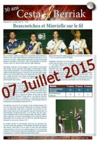 r858_79_cesta_berriak_07-07-2015.pdf