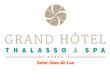 Luz Grand Hôtel