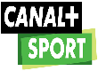 CANAL PLUS SPORT
