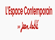 ESPACE CONTEMPORAIN
