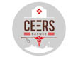 CEERS Basque
